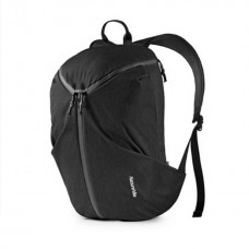 Lozkis Multifunctional Portable Camping Backpack Sports Bag Laptop Bag Travel Bag NH18G020-L